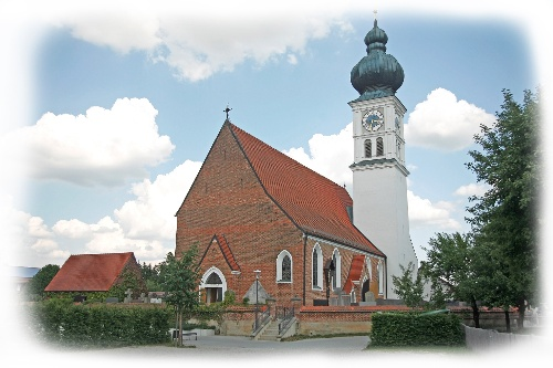 PV_Taufkirchen_Pfarrkirche_Moosen_mit_Vignette