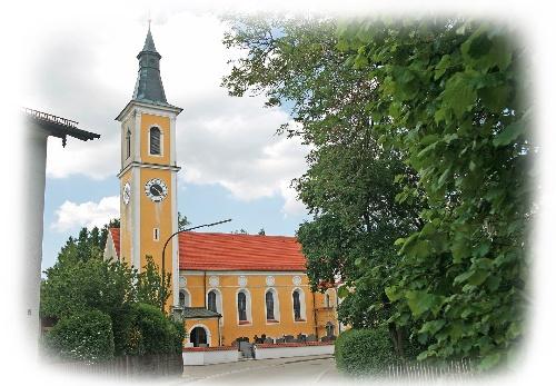 PV_Taufkirchen_Pfarrkirche_Wambach_mit_Vignette