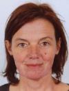 Anita Schlienz