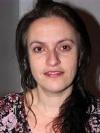 Cristina Tomasin Colella