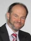 Hubert Ströhle