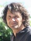 Peter Schorner