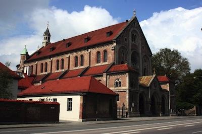 Antoniuskirche-400px