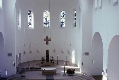 Antoniuskirche-1967-400px