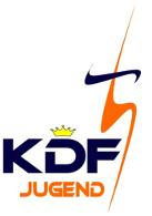 KdF-Jugend-Logo-HP