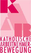 KAB-Logo-HP