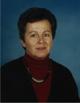Dorothea Weigert
