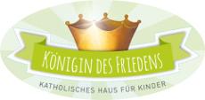 HfK-Logo-HP-oval