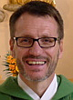 PGR-Mitglieder in AM - Pf. Philipp Wahlmüller