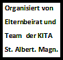 Infotext für Vortrag KITA