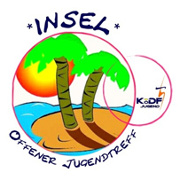 Insel-Logo-HP