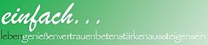 Fastenbrieflogo_2014