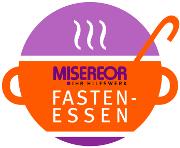 Misereor Fastenessen 2014