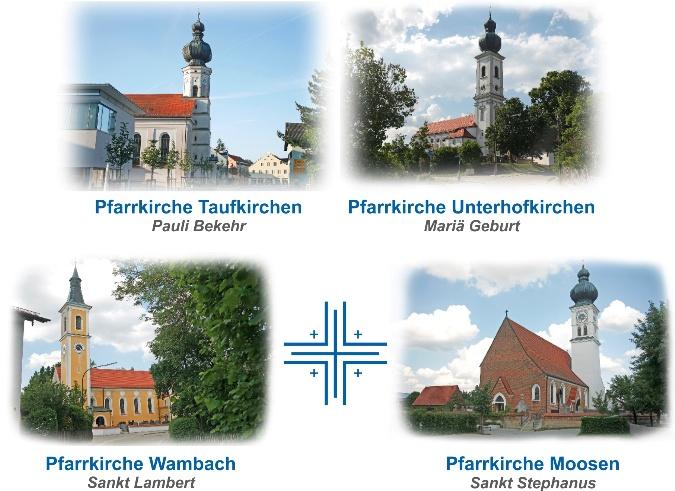 PV_Taufkirchen_Gruppe_Pfarrverbands_Bild