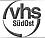 Logo der VHS SüdOst