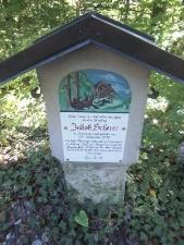 Scherer Jackl