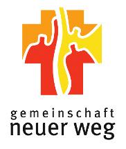 gnw-logo-HP