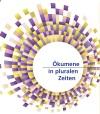 Ökumenischer Impulstag 2014