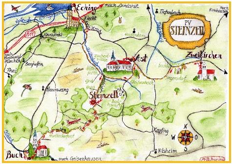Steinzell Karte FINAL