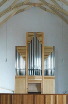 Orgel Maiselsberg_GROSS