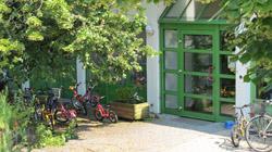 Kinderhaus Garten1