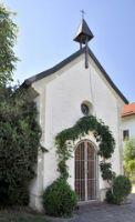 Meilinger Kapelle