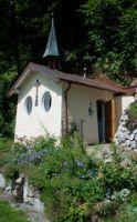 Haringer Kapelle