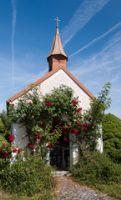 Manglhamer Kapelle