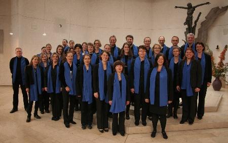 Stephan Singers
