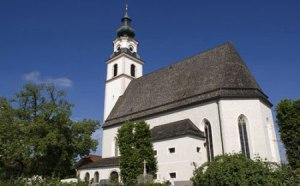 Kirche Weildorf 300 x 186
