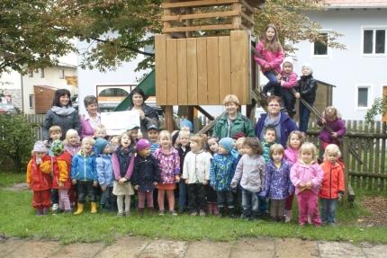 20140915 KDFB Spende Kindergarten 1