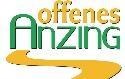 Logo Offenes Anzing
