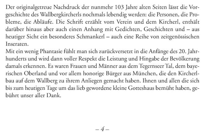 Festschrift Wallbergkircherl4b