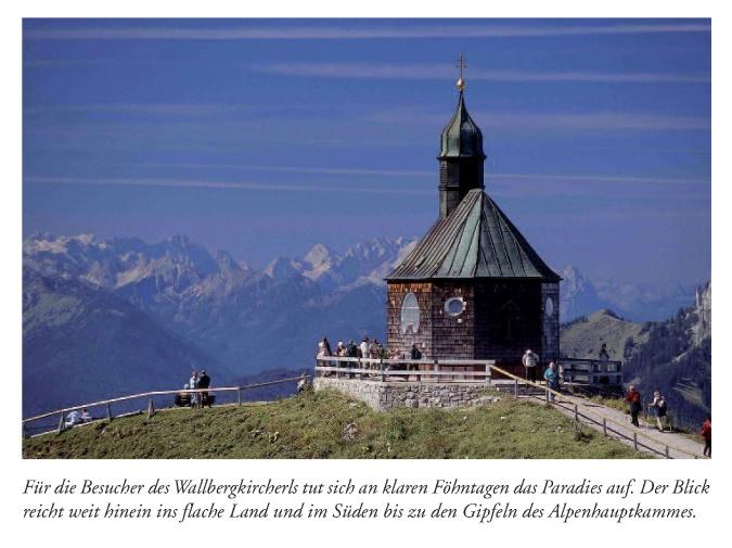 Festschrift Wallbergkircherl5a