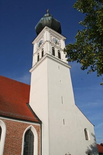 PVT_St_Stephanus_Moosen_Kirchturm_HF