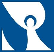 Logo_St_Michaelsbund