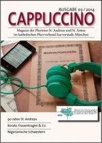 Titel-CAPPUCCINO-2014-3-150x210