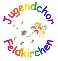 Logo Jugendchor