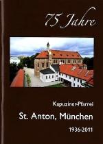 Titel-Chronik-1936-2011-400px