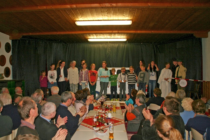 PVT_Senioren_Unterhofkirchen_Advent_2014_01