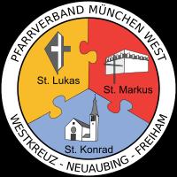 Logo_Pfarrverband_200x200