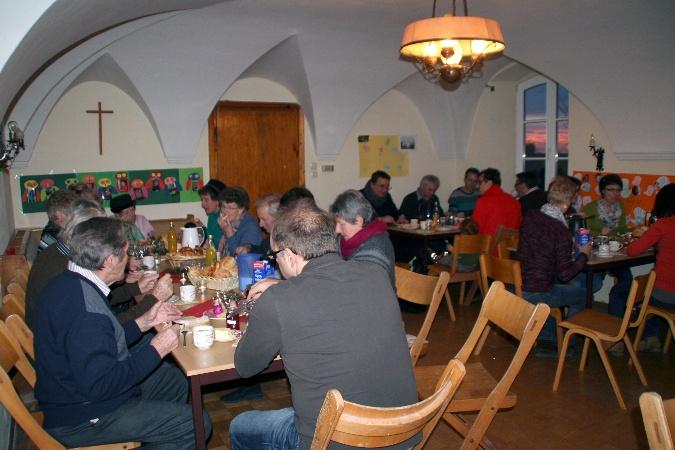 PVT_Rorate_Unterhofkirchen_2014 (2)