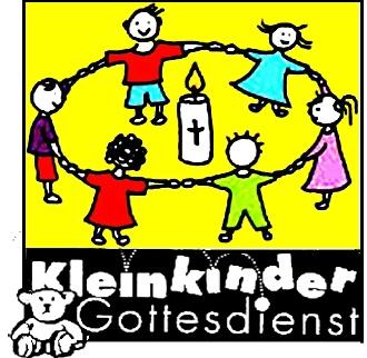 KleinKIGD