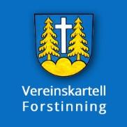 Vereinskartell Forstinning