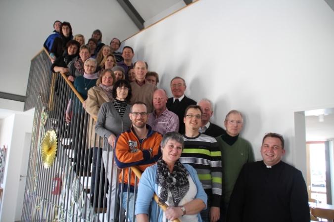 PVT_Lektorenschulung_2015 (5)