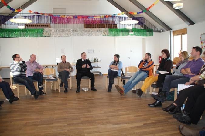 PVT_Lektorenschulung_2015 (3)