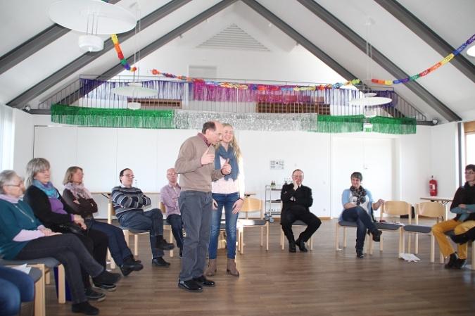 PVT_Lektorenschulung_2015 (4)