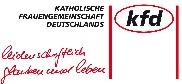 Logo kfd