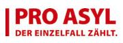 Logo ProAsyl
