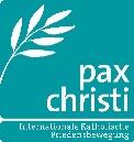 paxchristilogo